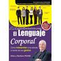 Lenguaje Corporal El Mas Completo Videocurso - Allan Pease