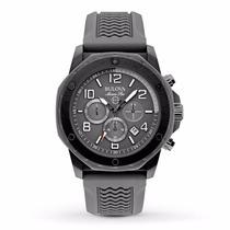 Reloj Bulova Marine Star 98b223 Cronografo | Watchito |