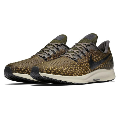 on sale d8076 2bd1c zapatillas running nike air zoom pegasus 35 hombre