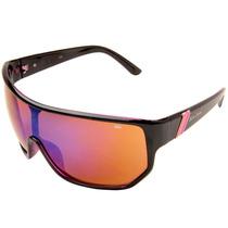 Óculos De Sol Sun John Ohio Magenta
