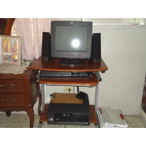 Computador De Escritorio Ibm