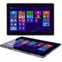 Tablet Dell Venue 10 Wind 8.1 2gb 32gb Intel Atom Gtia