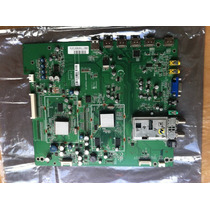 Placa Principal Tv Philco Ph42led A ( 40-mt62ll-maa4xg )