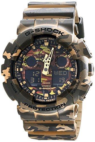 8a35f43b6cd8b Relojes De Pulsera