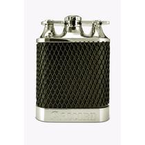 Perfume Importado Accord Edp Masc. Chris Adams Frete Grátis
