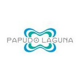 Papudo Laguna G