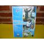 Album Figuritas Selección De Futbol Argentina Completo Carre