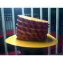 Sombrero Acordeon