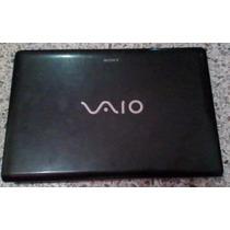 Partes Y Repuestos Laptop Sony Vaio Pcg-61611l