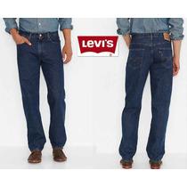 Si Envio Jeans Levi
