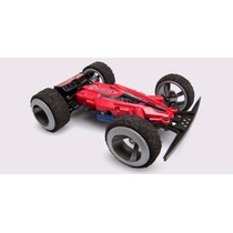 Carro Control Remoto Nikko 3d Twister