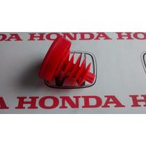 Tampa Reservatório Direção Hidraulica Honda Civic/ Accord