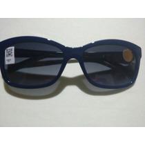 Óculos De Sol Bulget Bg5046 D01