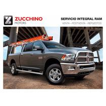 Dodge Ram 2500 4x4 St O Slt 0km | Zucchino Motors