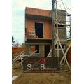 Emprendimiento Duplex / Calle 6 Esq. 65