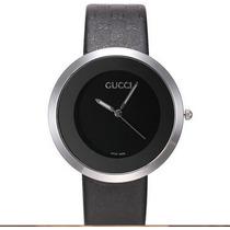 Reloj Dama Regalo Gucci Marca Pulsera Cuarzo Lujo Diseñador