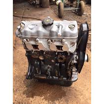 Motor Effa Chana Haffei Suzuki 1.0 8v Semi Novo C/ Nota Fisc