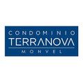 Proyecto Condominio Terranova Monvel