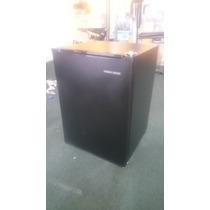 Frigobar Servibar Haier O B&d 2.7pies Congelador Garantia