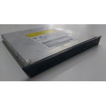 Drive Cd/dvd Acer Aspire 6920 (d3)