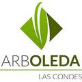 Proyecto Arboleda