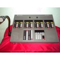 Consola De Despacho Motorola Commandstar Lite Radio Base