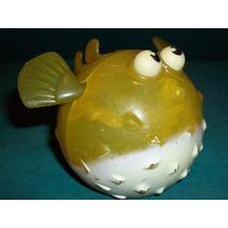 Coleccion Nemo Disney Pixar Mcdonalds Juguete Muñeco Figura