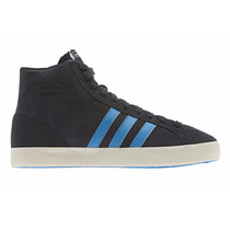 Adidas Basket Profi Newsport