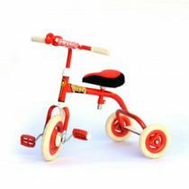 Triciclos Modelos Retro!!!