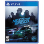 Need For Speed Ps4 | Digital Slot Secundario Seguro