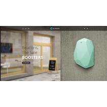 Hosting 1gb + Dominio + Correos + Tienda Virtual