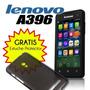 Telefono Android Celular Lenovo A396 Quadcore 3g Camaraflash