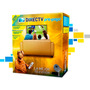 Antena Direct Tv Prepago Kit Completo 24-192