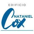 Proyecto Edificio Nataniel Cox