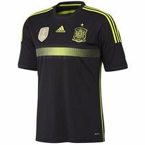 Playera Jersey Seleccion España Adidas F39821