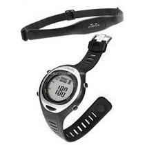 Relógio Cosmos Monitor Cardíaco Os41422s De 219 Por189