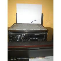 Pioneer Dvd Mp3 Usb Modelo Dvh 3250ub
