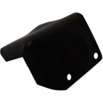 Esquinero Para Bafle E309 Xpro Metalico Color Negro