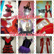 Disfraces De Carnaval Para Niños Y Niñas Los Mejores Precios