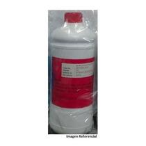 Tinta Epson Generica Magenta 1litro L100/l110/l200/l210/l355