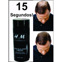 3 Frascos Hair Me Con Descuento + Envío