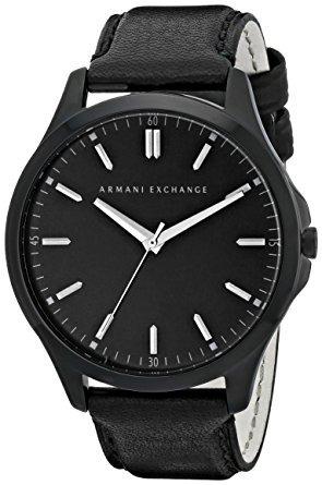 5be030947152 Reloj Armani Exchange Hampton Lp Ax2148 -   125.990 en Mercado Libre