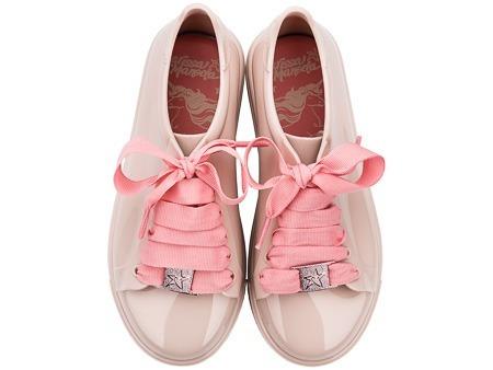 331c9ad6274d5 Tênis Larissa Manoela Fem Infantil Grendene Fashion 26 Ao 37 - R  120