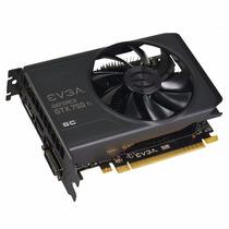 Video Geforce Gtx 750ti 2gb Ddr5 Hdmi Dvi 128bit Dx11 Mmtech