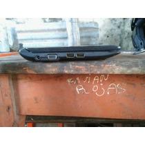 Netbooks Acer