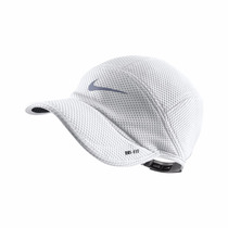 Bone Nike Run Mesh Daybreak Branco 520787-100 Original + Nf