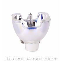 Lampara Foco Cabeza Robotica Movil 15r Beam Scanner Bulb