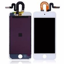 Pantalla Display Ipod Touch 4g Lcd + Touch Screen