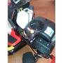 Tractor Cortagrama Huskee Lt4200 42 Corte 490cc Powermore