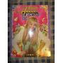 Album Completo Salo Hannah Montana